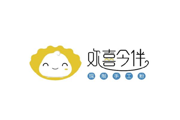 【0元加盟】欢喜今伴现制手工米粉