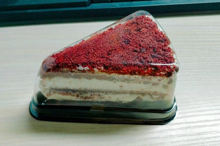 最近听说一个西点品牌,想问问他家不出二品芝士蛋糕怎么样