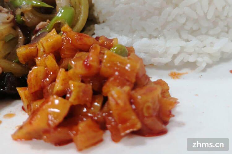 春节韩国人主要吃什么