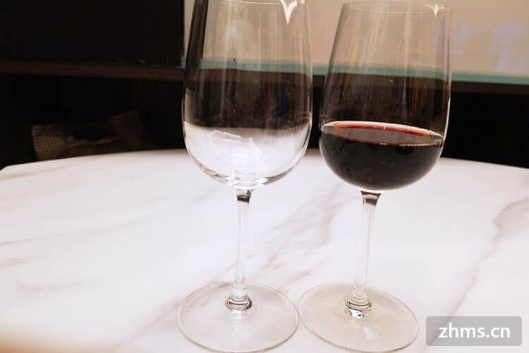 新手挑选红酒有什么诀窍?