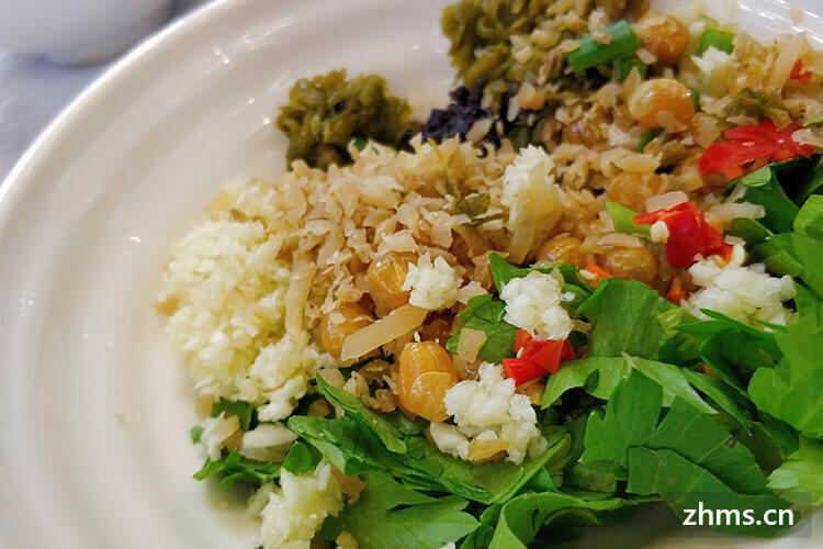 川菜常用佐料有哪些