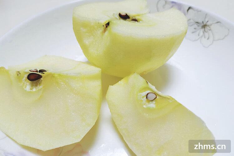 万圣节吃苹果还是圣诞节吃苹果