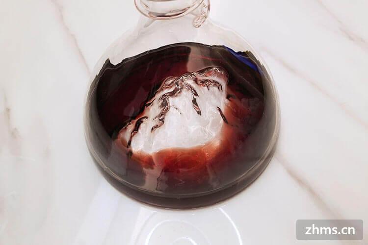 如何挑选购买红酒