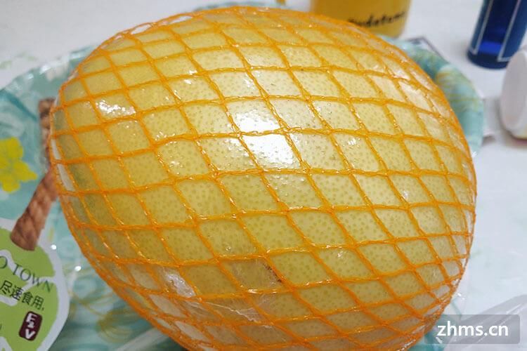 柚子很苦是怎么回事?原来那、这么多因素会影响柚子的口感