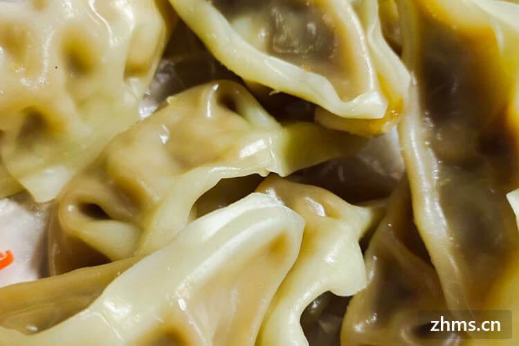 饺子浮起来就是熟了的?饺子需要煮多久?