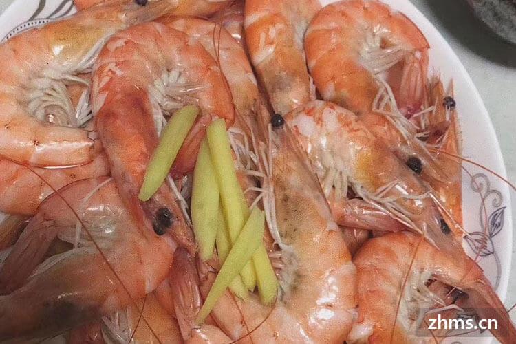 小虾怎么去虾线