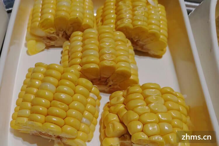 新鲜玉米怎么保存?用这些方法就够啦!