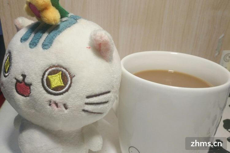 加盟折叠咖啡,怎么样呢?想要加盟。