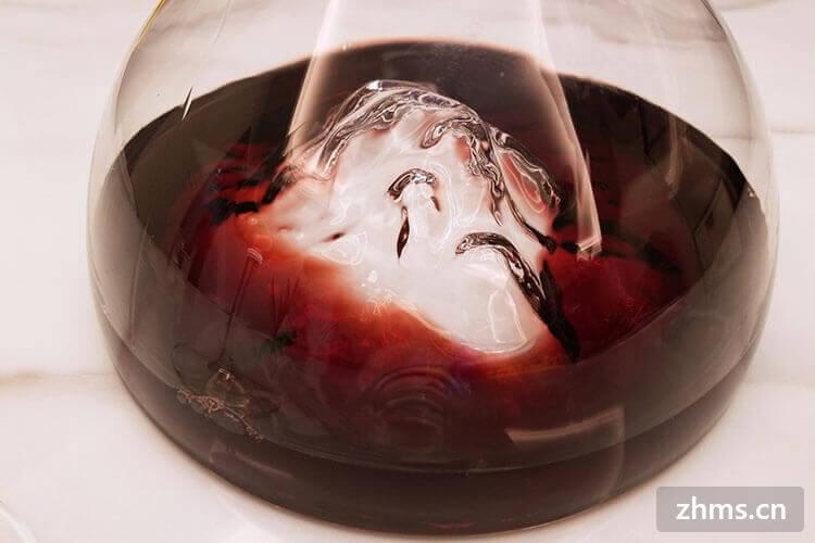 红酒的进口价格贵吗?有合适的廉价进口红酒值