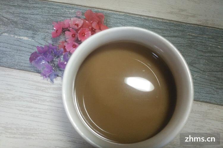 想开一家咖啡店,请问研磨时光咖啡加盟利润怎么样?