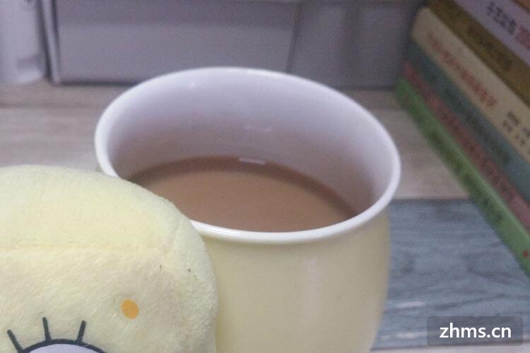 咖啡之翼冷饮加盟费多少?选择什么地方开店比较好?