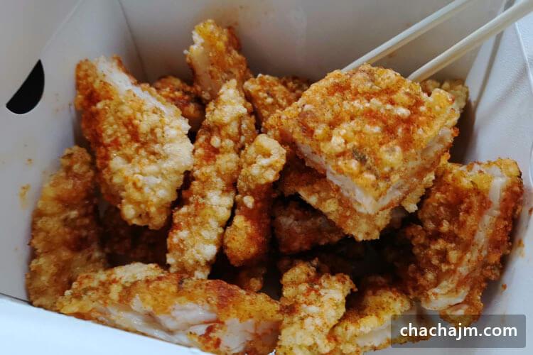 厦门韩国炸鸡连锁加盟的流程