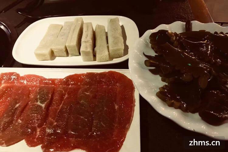 想加盟火锅店铺,问下成都矮冬瓜火锅加盟方式是什么?