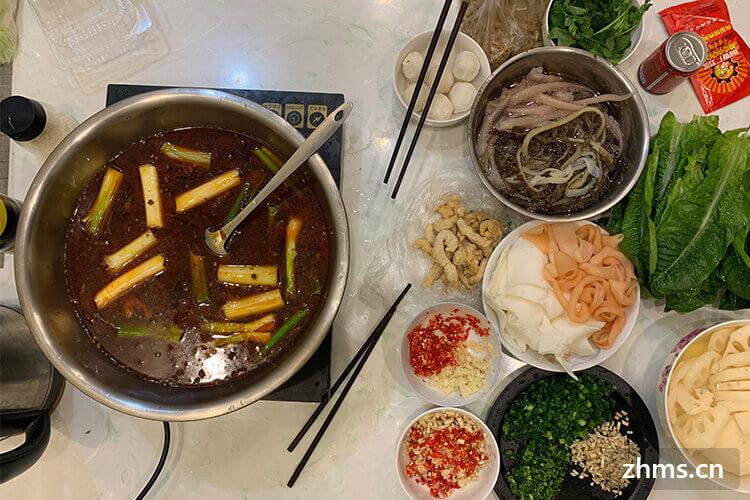 家人和我最近都想去吃食佳传奇火锅,不知道的食佳传奇火锅费用高吗?