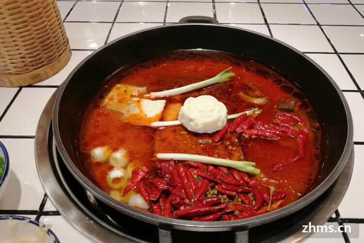 海鲜火锅相似图