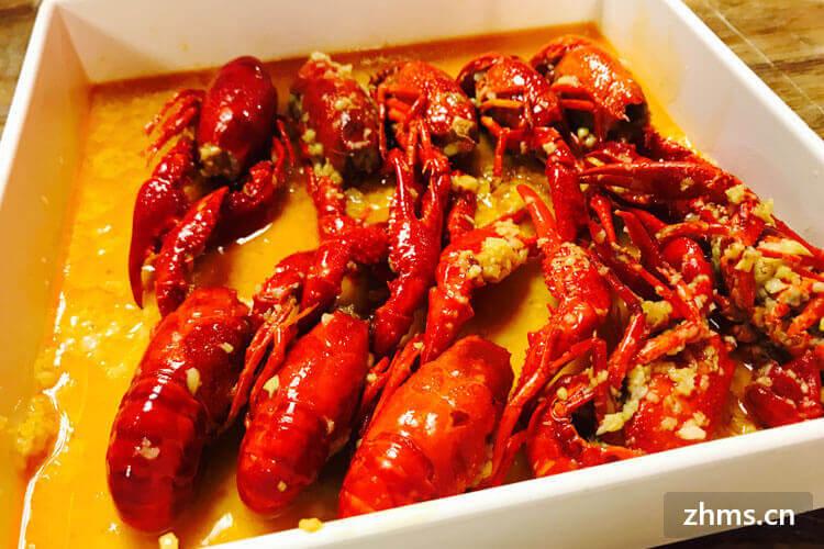 想买一些小龙虾,江苏的小龙虾好还是湖北的小龙虾好?