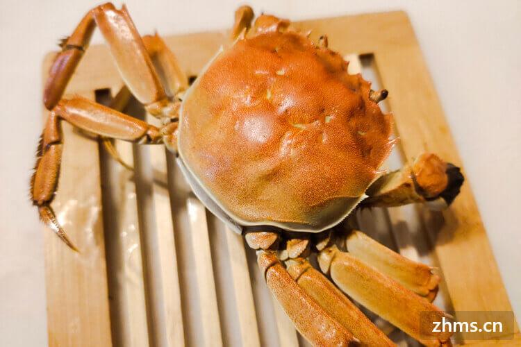 高压蒸螃蟹需要多长时间能熟