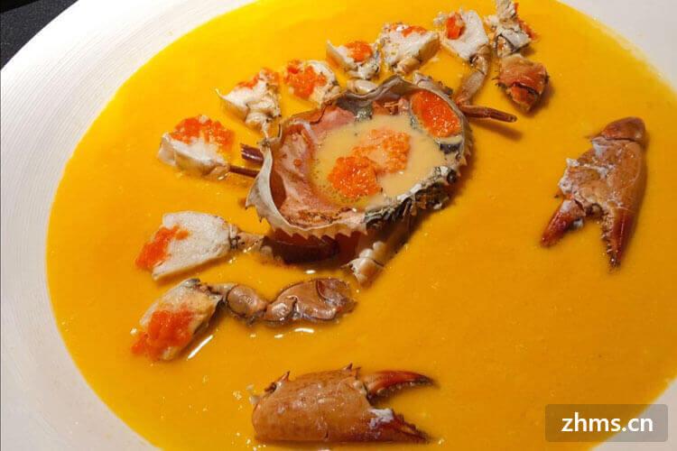 煎连壳蟹是哪里的菜系?在制作螃蟹的时候需要注意哪些事项?