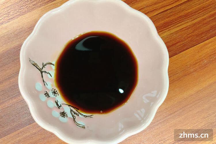 酱油有保质期吗?怎么挑选酱油?