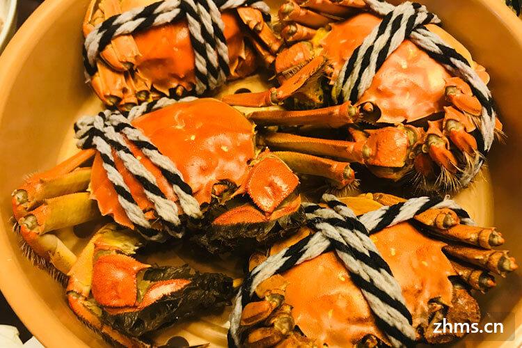 大闸蟹要蒸多长时间才熟