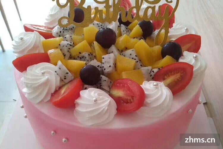 想買一些蛋糕過年吃,過年可以吃蛋糕嗎?