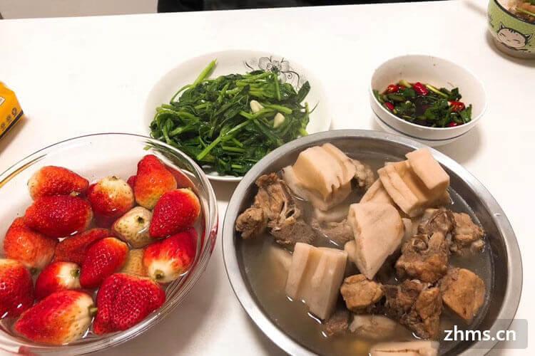 鲜豆人家花生豆腐相似图