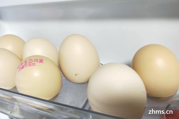 鸡蛋蛋黄是散的能吃吗?如何挑选新鲜鸡蛋?