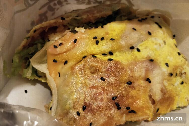天津有啥好吃的呢