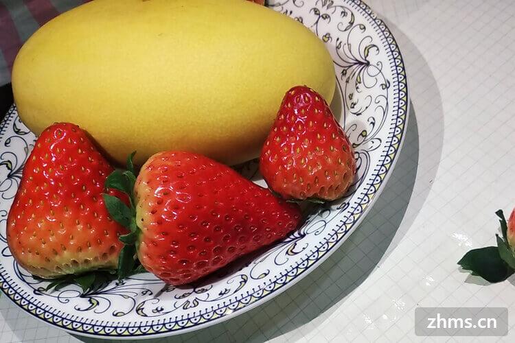奇果鲜生水果加盟店的利润一般有多少