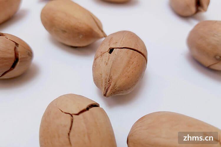 碧根果的营养价值有哪些?价格贵吗?
