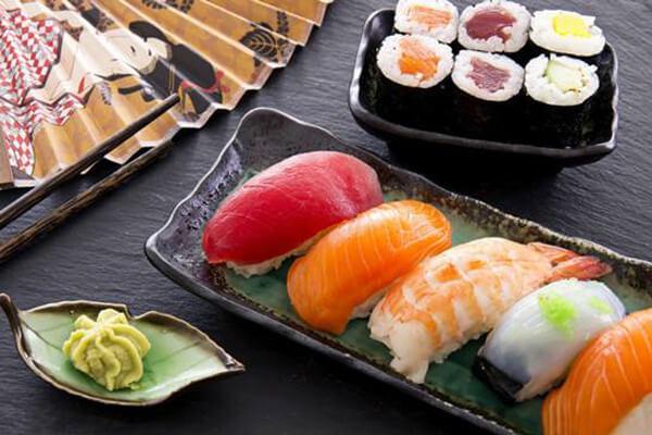 小米寿司加盟怎么样?要如何管理?
