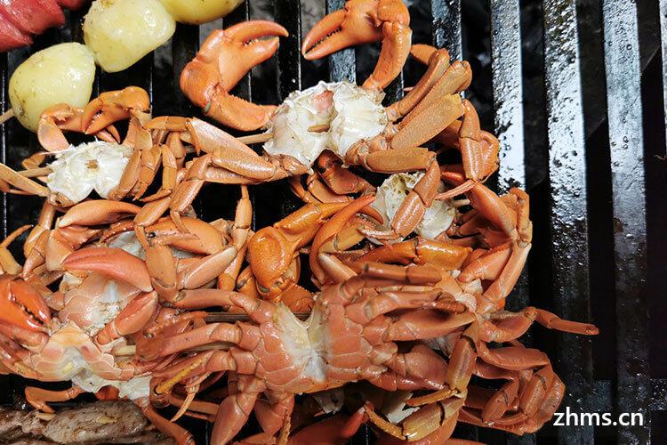 螃蟹蒸多少时间就可以吃了