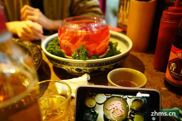 九宫格火锅食材加盟店好不好?发展前景很好值得加盟