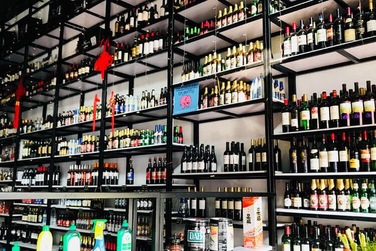 想自己做葡萄酒,酿一款上等的葡萄酒经过哪些工艺?
