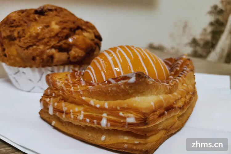 仟吉西饼相似图片1