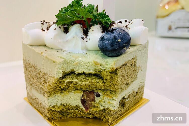 三味奇蛋糕相似图片2