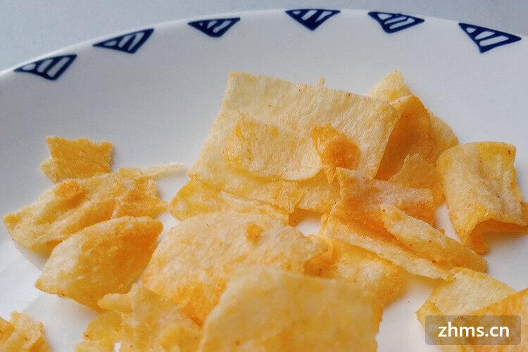 保存薯片的方法是什么