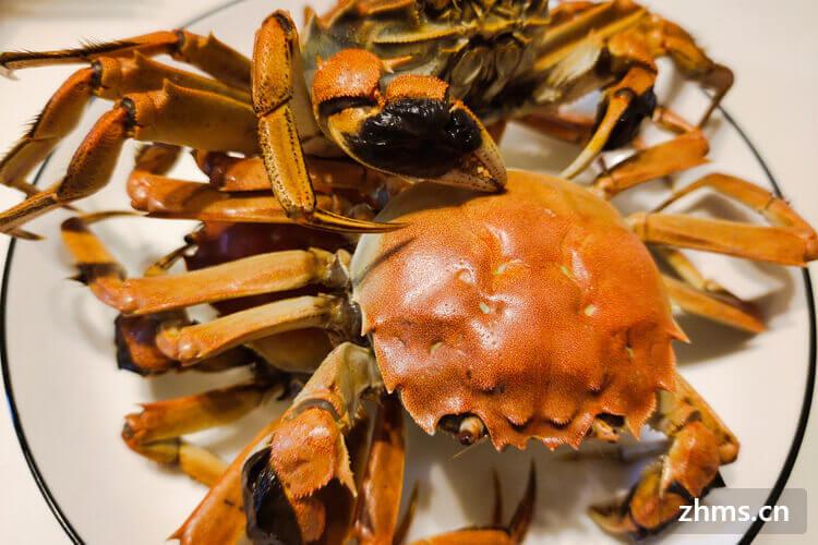 清蒸螃蟹要用开水煮吗
