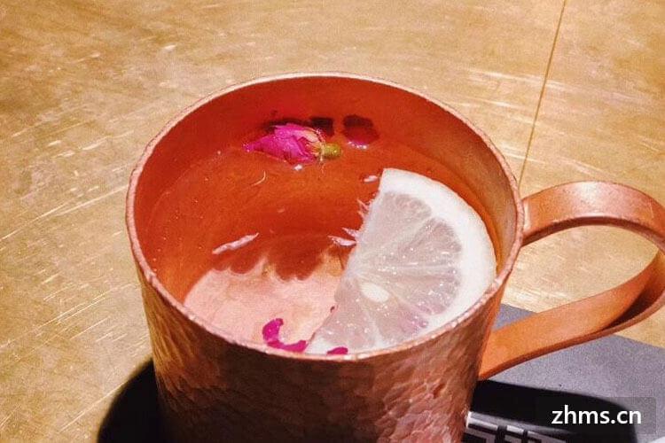 e杯尚饮饮品相似图片3