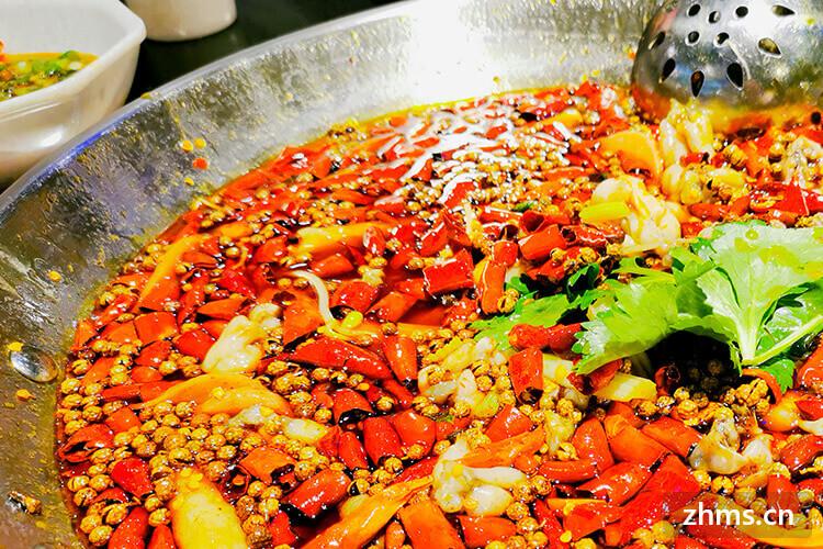 许多人想加盟火锅行业,加盟土巴碗鲜毛肚宅院火锅怎么样呢?