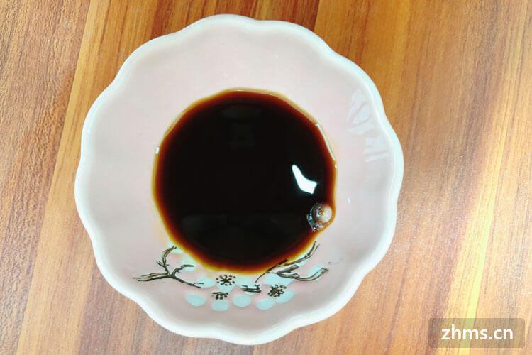 海鲜酱油是什么,怎么做菜最好吃呢