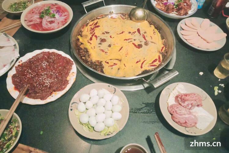 重庆十七门老火锅费用如何,多吗?知道的人给我讲讲吧。