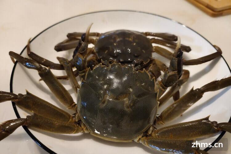 螃蟹蒸多久最好