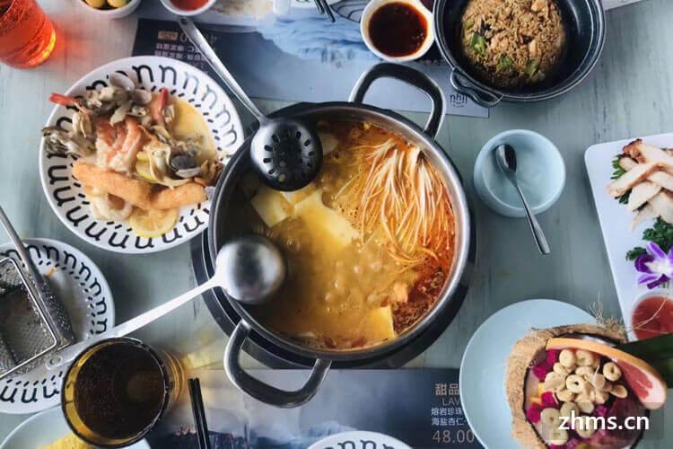 重庆孔亮火锅在重庆的口碑怎么样?可以加盟吗?