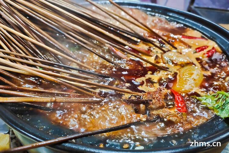 玉林串串香相似图