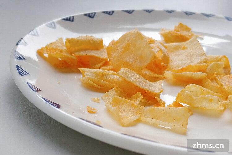 薯片的保存条件是什么