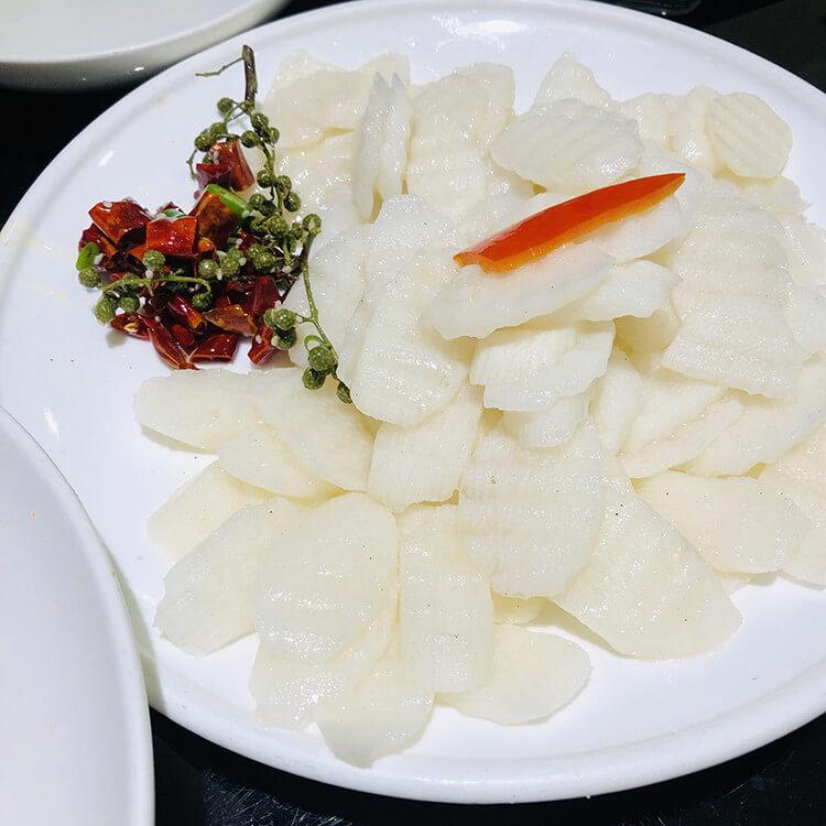 北京风味超浓的一家的烤鸭店,烤鸭必吃,京菜更是绝味!