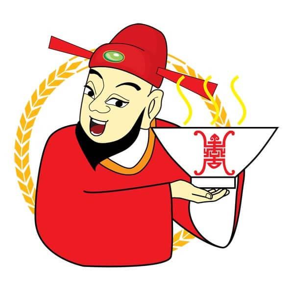 上海星煌餐饮管理有限公司