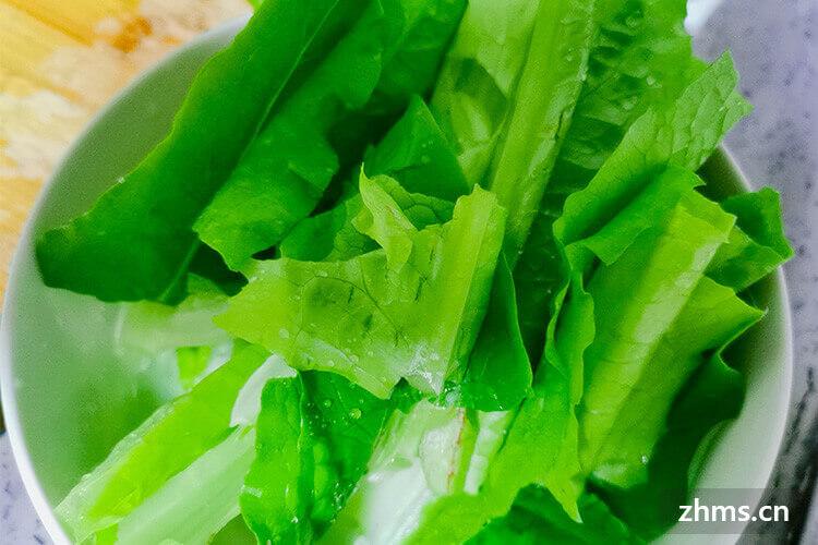 我不爱吃青菜,春分为什么吃青菜?