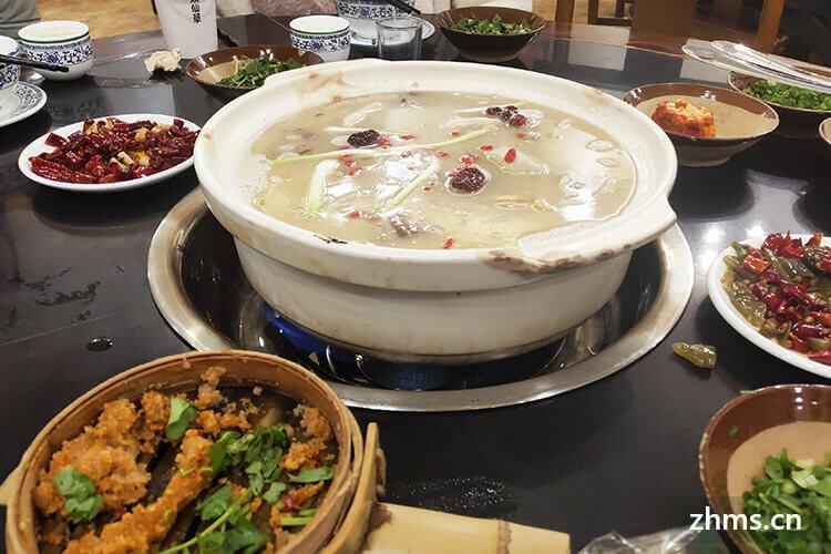 牛肉火锅的配菜有哪些值得推荐